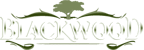Blackwood Pet Foods