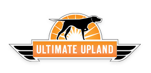 Ultimate Upland